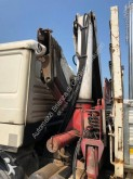 View images Bonfiglioli Truck equipments