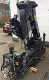 Bilder ansehen Hiab XS 111 ES-2 HiDuo Kran
