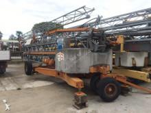 View images N/a GA120A crane