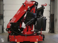 View images Fassi F365RA.2.28 e-dynamic crane