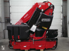 View images Fassi F660RA.2.28 he-dynamic crane