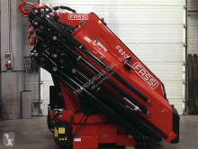 View images Fassi F820RA.2.28 xhe-dynamic Truck equipments