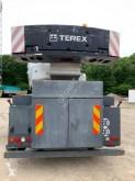 Voir les photos Grue Terex AC35L