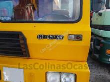 Ver las fotos Grúa Luna GT 45/38