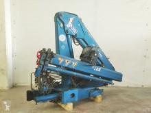 Vedeţi fotografiile Automacara Amco Veba V807 S2