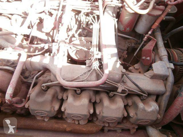 Grue mobile occasion liebherr nc 10 70 annonce n 517698 for Mobel occasion