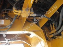 View images Kato Used Kato 25t Rough Terrain Crane crane