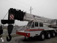 View images Tadano Tadano 200Tons AR2000M crane