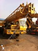 View images Tadano TL300E crane
