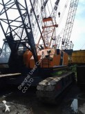 View images Kobelco 7055 crane
