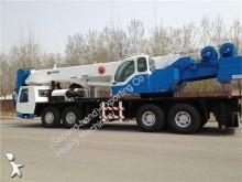 grue à montage rapide Tadano Used Tadano TG900E Truck Crane 90Tons occasion - n°1039195 - Photo 3