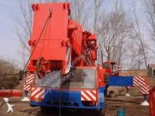 Voir les photos Grue Demag Used DEMAG AC500-2 500Tons Truck Crane