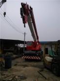 View images Tadano TR250M crane
