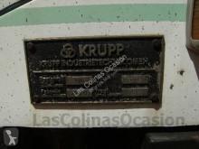 Ver as fotos Grua Krupp GMT 25AT