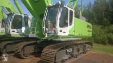 View images Sennebogen 2200R / K2 - Series-E crane