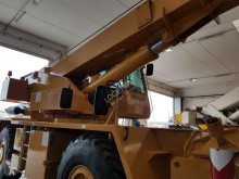 View images Locatelli 830 crane