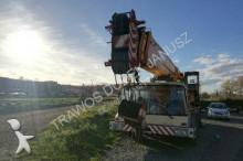 Voir les photos Grue Hydros DS-0401T BUMAR-ŁABĘDY
