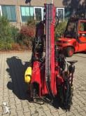 gru per autocarri Ferrari 717 usato - n°2878317 - Foto 3