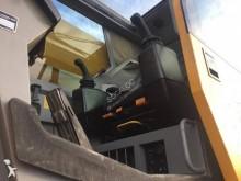 grue mobile Liebherr LTM 4x4 occasion - n°2944291 - Photo 3