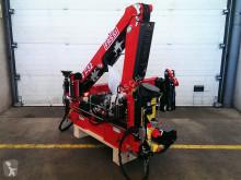Voir les photos Équipements PL Fassi F32A.0.23 e-active