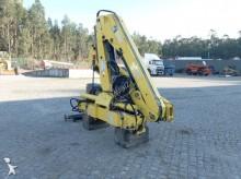Vedeţi fotografiile Automacara Hiab 144B-3 HiDuo