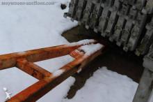 Voir les photos Grue Arcomet Terrex CBR32 plus
