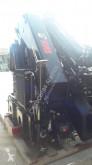 Zobraziť fotky Žeriav Hiab X-HIPRO 548 E6 + JIB 150X6