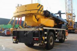 View images PPM ATT400/3 crane