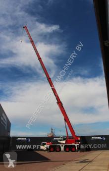Bekijk foto's Kraan Demag AC100-4