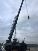 View images Grove ATT 528 Ranger crane