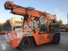 Vedeţi fotografiile Automacara Belotti B81
