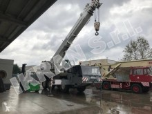 View images Demag AC 50 crane