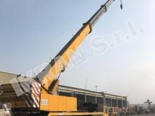 View images Liebherr LT 1090 crane