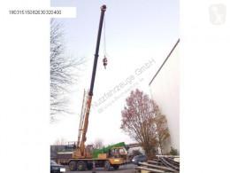 Zobraziť fotky Žeriav Liebherr LT1025-25t-Allrad 33 m 2x Seilwinde Kranwagen