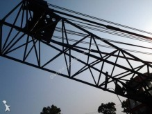 View images Hitachi crane