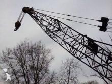 View images Hitachi KH180-3 crane