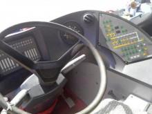 Voir les photos Grue Liebherr LTM1250