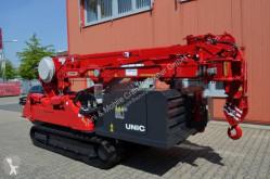 View images Unic UNIC B-780.1 crane