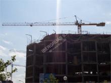 View images Potain MC 48B crane