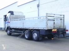 Voir les photos Camion nc FH New 12-420  6x2 FH New 12-420 6x2 KRan Palfinge PK 15001 a.Heck, 8,80 m -1.470 kg