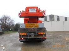 Voir les photos Grue Liebherr LTM 1055-3.2