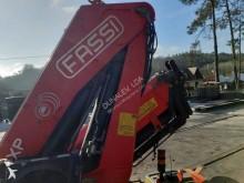 Bilder ansehen Fassi F 230 XP Lkw Ausrüstungen