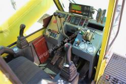 Bekijk foto's Kraan Terex A600C