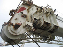 Vedeţi fotografiile Automacara Krupp kmk 3045