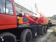 Ver as fotos Grua Tadano TG-300E