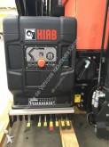 Zobraziť fotky Žeriav Hiab X-HIDUO 188 E6