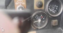 Zobaczyć zdjęcia Dźwigi Tatra AD-28