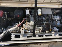 grue mobile Liebherr LTM1150 occasion - n°3025518 - Photo 5