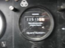 Zobraziť fotky Žeriav Krupp kmk 3045