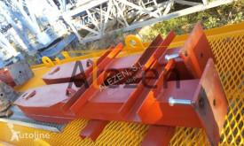 Voir les photos Grue Potain pingon GP 4010 con base, opcion cabina